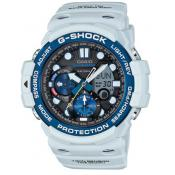 Casio - Montre Casio G-Shock GN-1000C-8AER - Montre en Promo