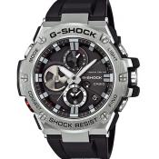 Casio - Montre Casio GST-B100-1AER - Montre connectee homme