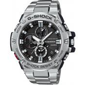 Casio - Montre Casio GST-B100D-1AER - Montre connectee homme
