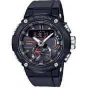 Casio - Montre Casio GST-B200B-1AER - Montre et Bijoux - Nouvelle Collection