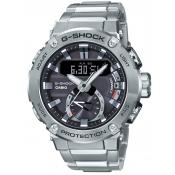 Casio - Montre Casio GST-B200D-1AER - Montre et Bijoux - Nouvelle Collection