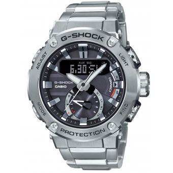 Casio - Montre Casio GST-B200D-1AER - Montre