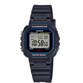 Casio - Montre Casio KIDS LA-20WH-1CEF - Montre Casio - Casio Collection
