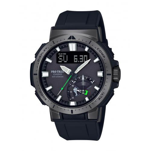 Casio - Montre Casio PRW-70Y-1ER - Montre Casio
