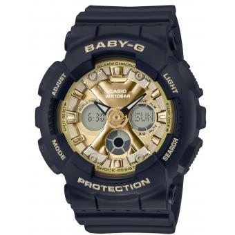 Montre Casio BA-130-1A3ER