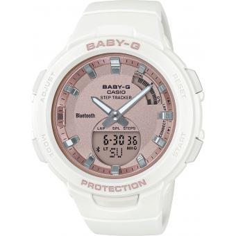 Montre Casio : Gamme de montres Casio de qualité homme et  Qxa6E