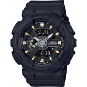 Casio - Montre Casio BABY-G BA-110GA-1AER - Montre Casio - Collection Baby-G