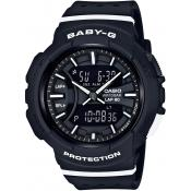 Casio - Montre Casio Baby-G BGA-240-1A1ER - Montre Casio - Collection Baby-G