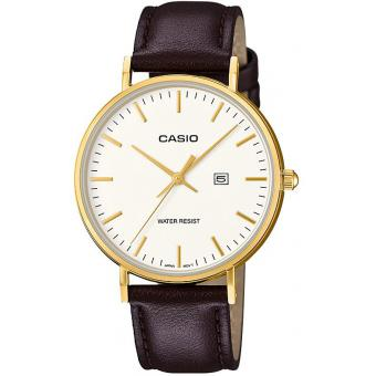 Casio - Casio Collection LTH-1060GL-7AER - Montre Casio
