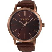 Montre Casio Collection LTP-E118RL-5AEF