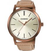 Montre Casio Collection LTP-E118RL-9AEF