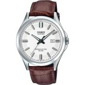Casio - Montre Casio Casio Collection MTS-100L-7AVEF - Montre Homme avec Dateur