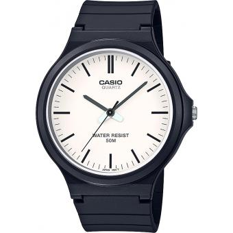 Montre Casio Casio Collection MW-240-7EVEF