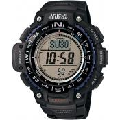 Montre Casio Collection SGW-1000-1AER