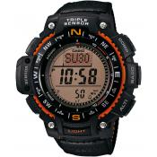 Montre Casio Collection SGW-1000B-4AER