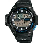 Montre Casio Collection SGW-450H-1AER