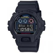 Casio - Montre Casio DW-6900BMC-1ER - Montre Digitale