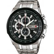 Montre Casio Edifice EFR-549D-1A8VUEF
