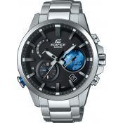 Montre Casio NEW EDIFICE EQB-600D-1A2ER