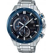 Casio - Montre Casio Edifice EQS-600D-1A2UEF - Montre Casio - Nouvelle Collection