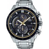 Casio - EQS-600DB-1A9UEF - Montre Casio - Nouvelle Collection
