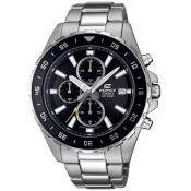 Casio - Montre Casio EFR-568D-1AVUEF - Montre Casio