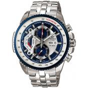 Casio - Montre Casio EFR-568D-2AVUEF - Montre Casio