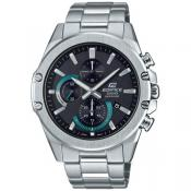 Casio - Montre Casio EFR-S567D-1AVUEF - Montre Casio