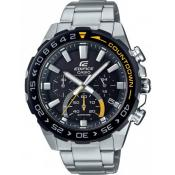 Casio - Montre Casio EFS-S550DB-1AVUEF - Montre et Bijoux - Nouvelle Collection
