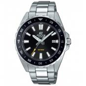 Casio - Montre Casio EFV-130D-1AVUEF - Montre Casio