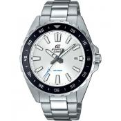 Casio - Montre Casio EFV-130D-7AVUEF - Montre Casio
