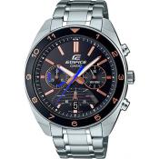 Casio - Montre Casio EFV-590D-1AVUEF - Montre Casio