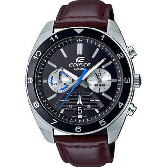 Montre Casio EFV-590L-1AVUEF