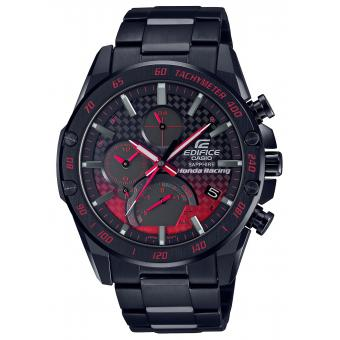 Casio - EQB-1000HR-1AER - Montre Casio