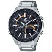 Casio - Montre Casio ERA-120DB-1BVEF - Montre Casio