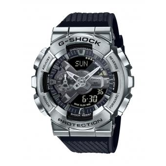 Casio - Montre CASIO GM-110-1AER