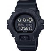 Montre Casio Digitale Multifonction DW-6900BB-1ER