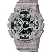 Montre Casio G-Shock GA-110SL-8AER