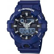 Casio - Montre Casio G-Shock GA-700-2AER - Montre Casio