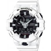 Casio - Montre Casio G-Shock GA-700-7AER - Montre Casio