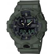 Casio - Montre Casio G-Shock GA-700UC-3AER - Montre Casio - Nouvelle Collection
