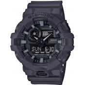 Casio - GA-700UC-8AER - Montre Digitale Homme