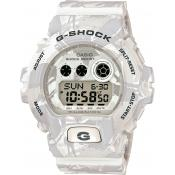 Casio - Montre Casio G-Shock GD-X6900MC-7ER - Montre en Promo