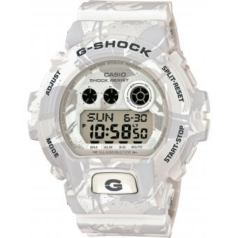 Montre Casio G-Shock GD-X6900MC-7ER