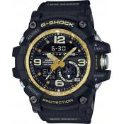 Casio - Montre Casio G-SHOCK GG-1000GB-1AER - Montre en Promo
