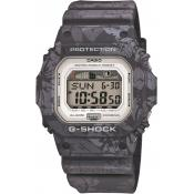 Casio - Montre Casio G-Shock GLX-5600F-8ER - Montre Homme Carrée
