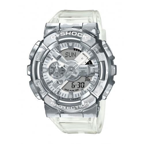 Montre CASIO GM-110SCM-1AER