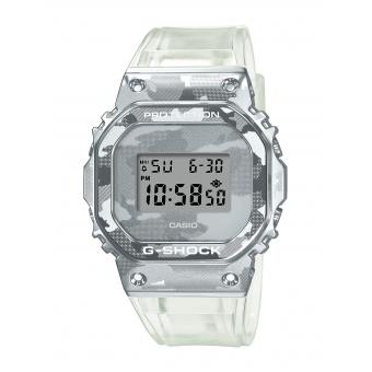 Casio - Montre CASIO GM-5600SCM-1ER