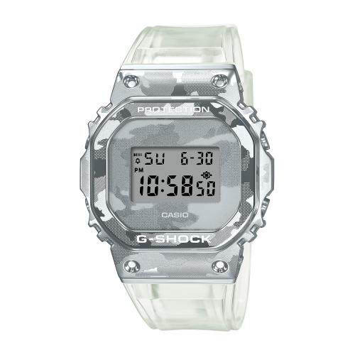 Montre CASIO GM-5600SCM-1ER