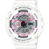 Montre Casio G-Shock GMA-S110MP-7AER